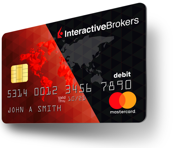Forex brokers that accept debit cards