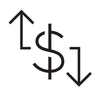 Broker fees comparison
