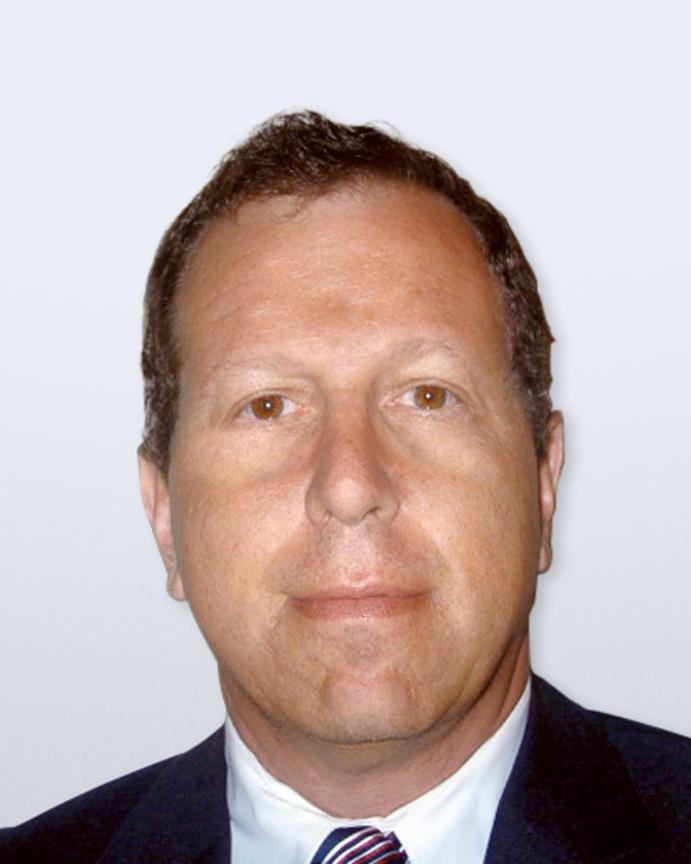 Morgan Stanley Investor Relations >> Executive Profiles